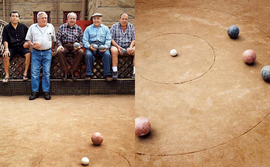 030-Travel_Bocce_Group