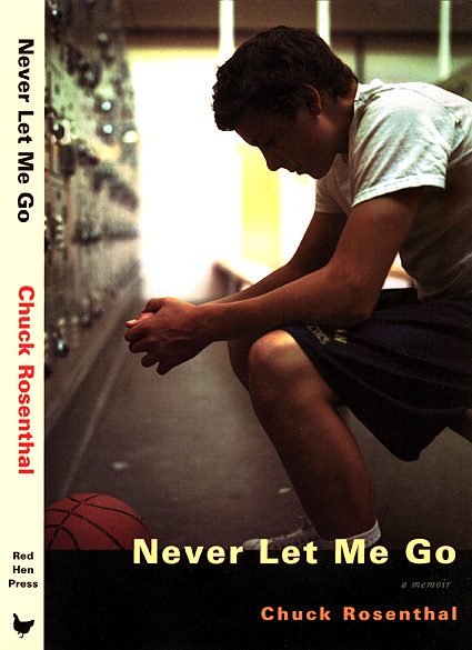 033-TS_Book_NeverLetMeGo