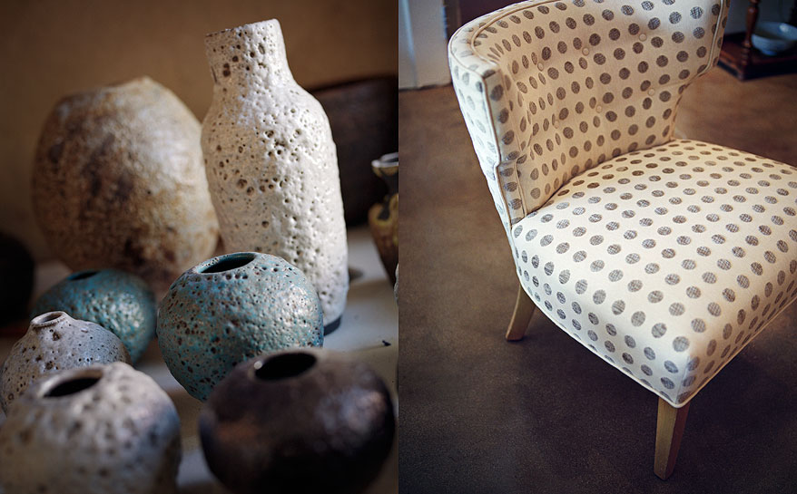 05-Style_Pottery_Chair