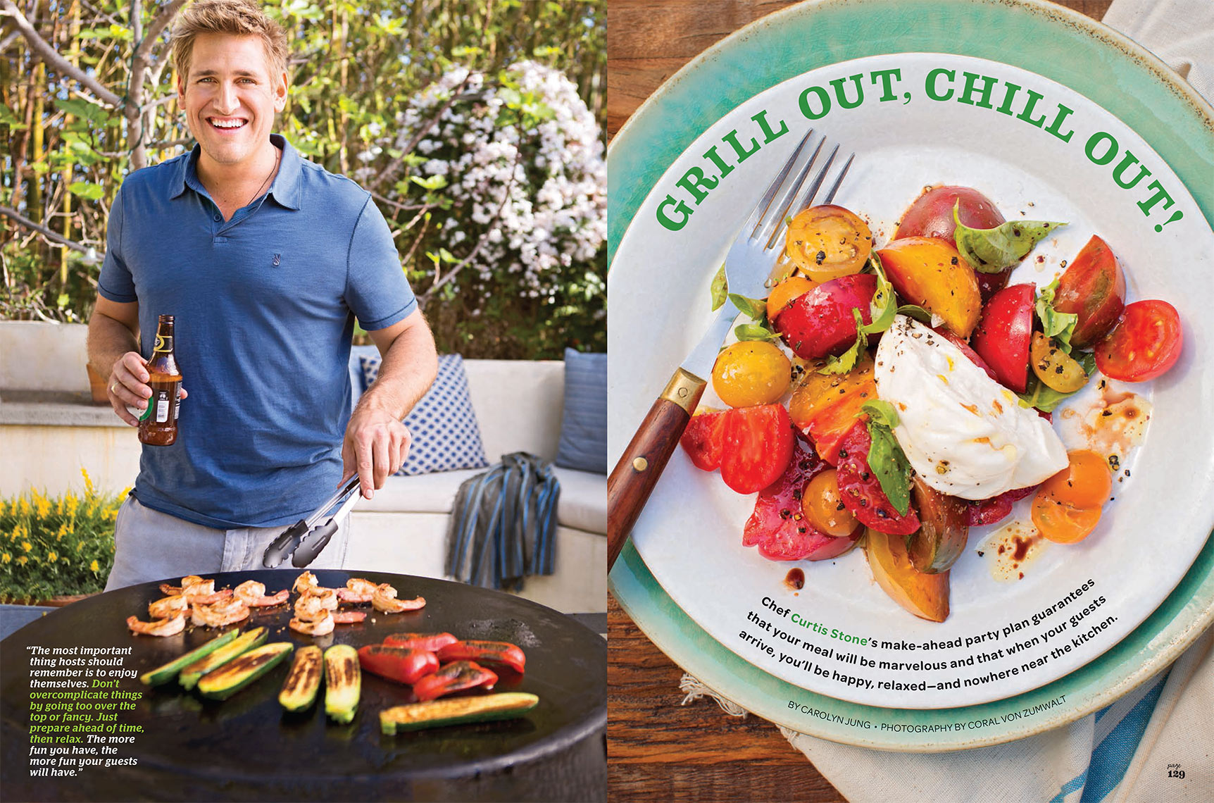 RR_CurtisStone_Spread1