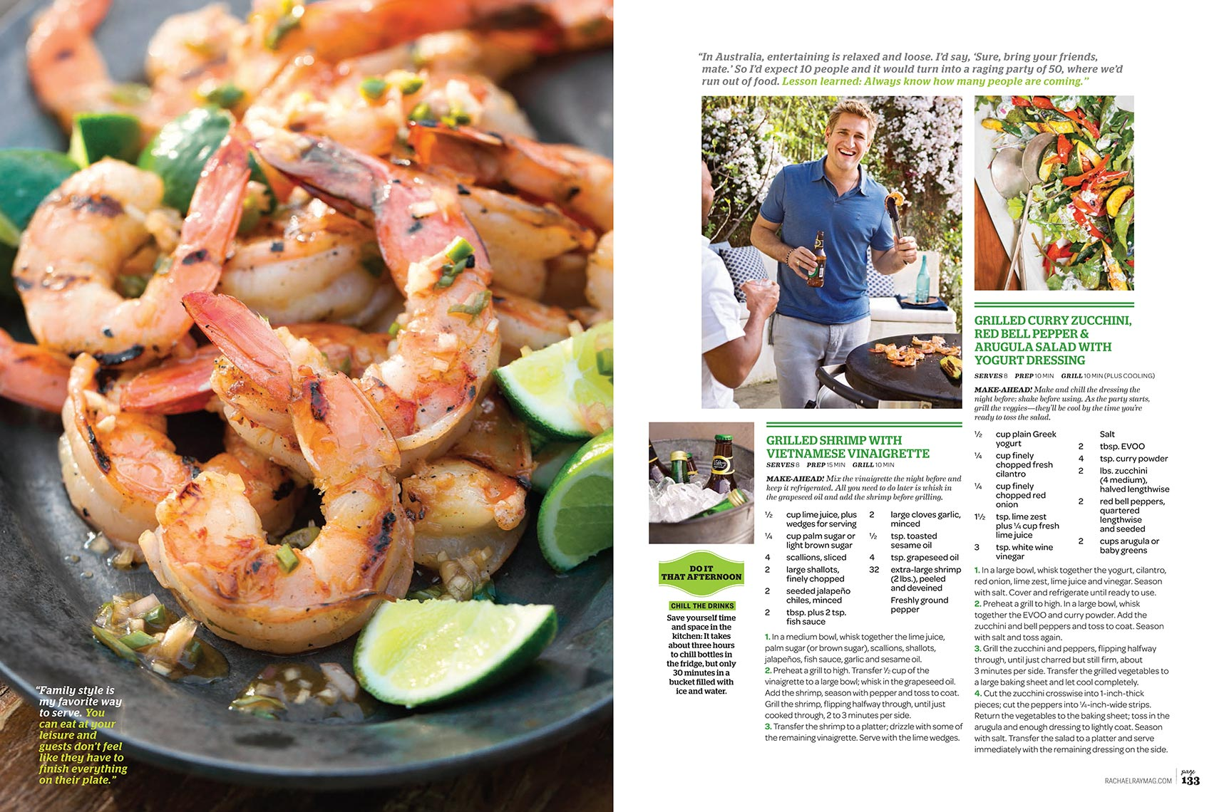 RR_CurtisStone_Spread3