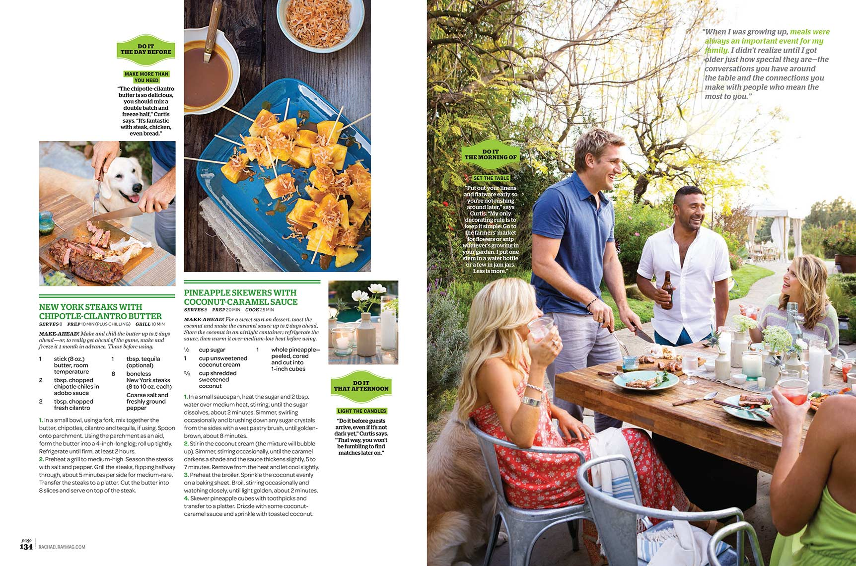 RR_CurtisStone_Spread4