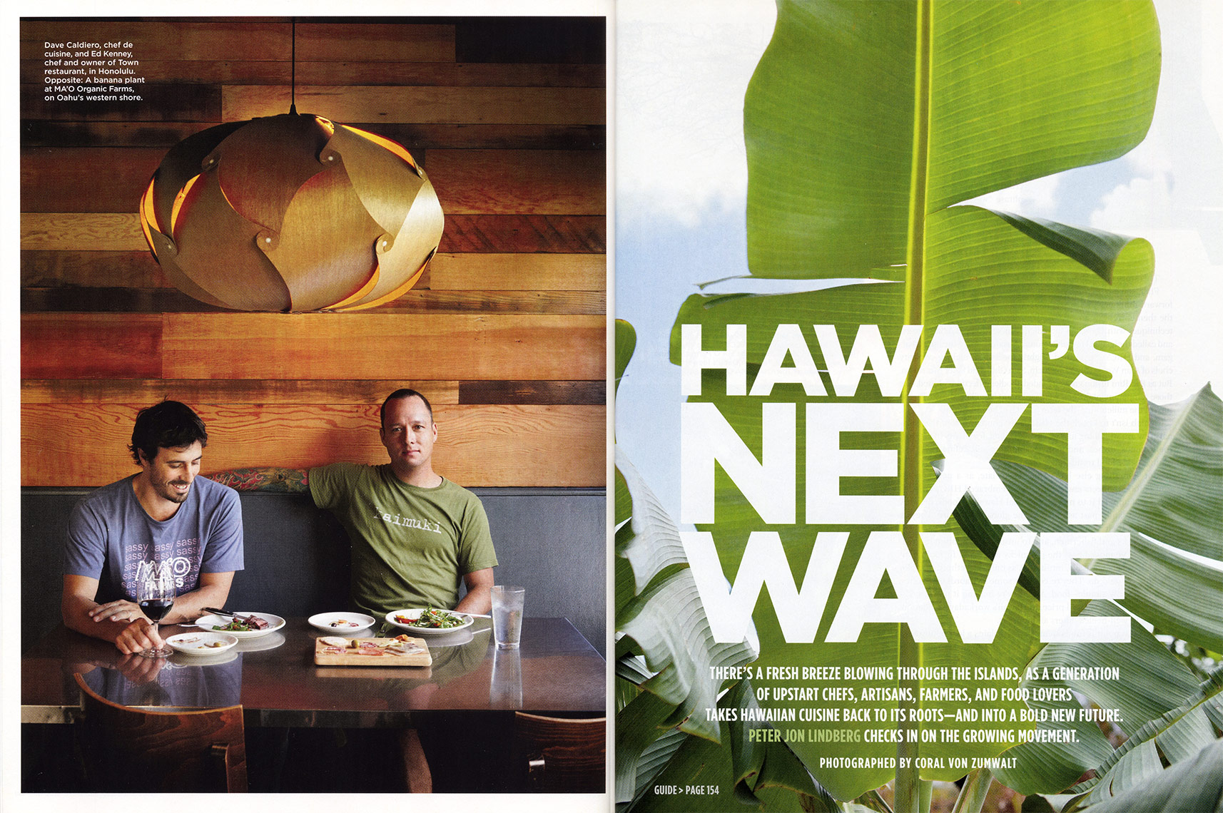 TL_Hawaii_Spread_1